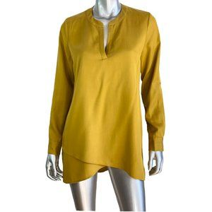 Soft Surroundings Timeless Tencel Tops Small